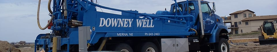 About Downey Wellp4290136
