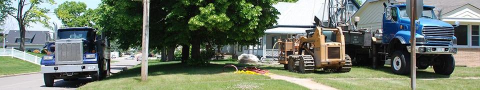 Heatloop Homeowners Dsc 9648