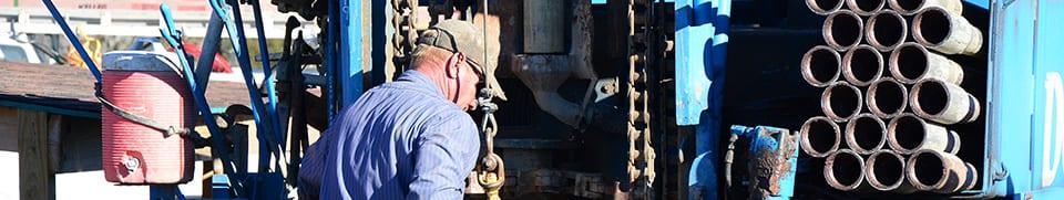 Livestock Wells Ritchie Watererjef 2632