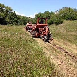 Pasture Pipelineimg 1360