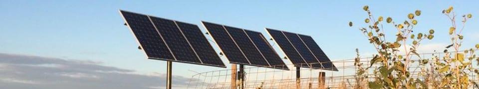Solar Wells Img 0996